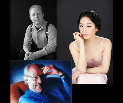 32nd Annual Classical Piano Fest