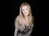 Tierney Sutton:  After Blue - The Joni Mitchell Project
